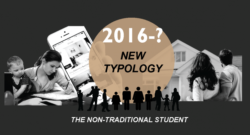 NEW TYPOLOGY-02.png