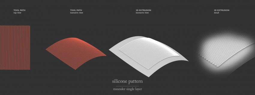 170407 silicone-patterns.jpg